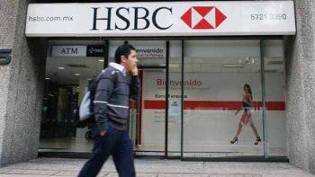 Bancos no abrirán el próximo lunes 19 de marzo