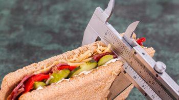 Lo que hay que saber acerca de las calorías