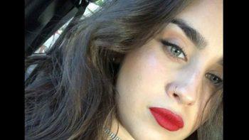 Integrante de Fifth Harmony posa para Playboy