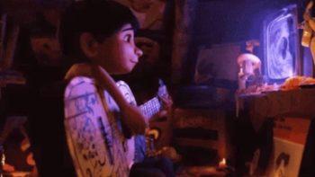 El Xochimilco que inspiró 'Coco'