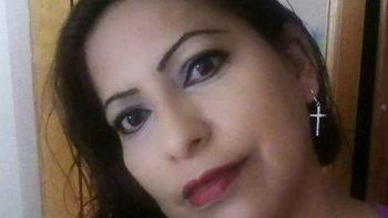 Hallan muerta a defensora de mujeres en Taxco