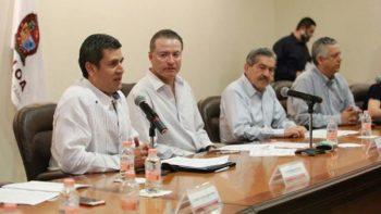 Edomex, Veracruz y Quintana Roo, con más delitos electorales