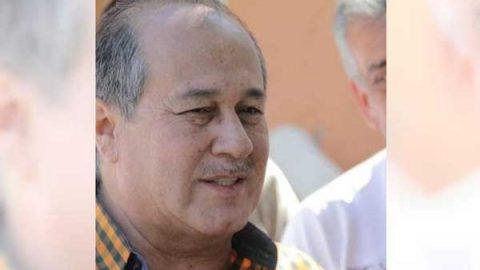 Sale de prisión ex edil de la Paz; paga fianza de más de cuatro millones