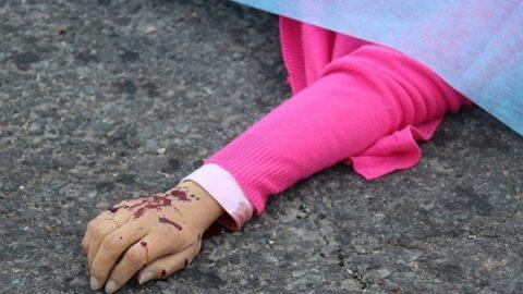 Suman 11 feminicidios en Hidalgo en lo que va del año: activistas