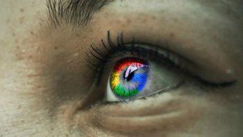 Tu vida en manos de Google y Facebook