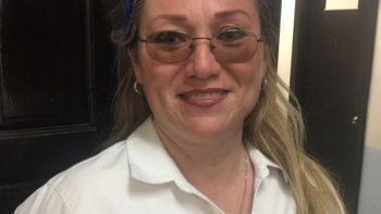 Alcaldesa de Reynosa prioriza el futuro de tus hijos