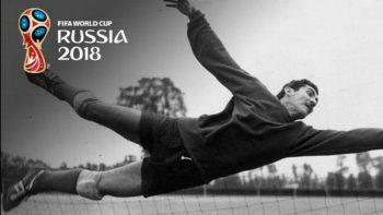 FIFA destaca a la 'Tota' Carbajal