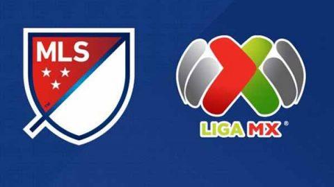 MLS y Liga MX anuncian alianza