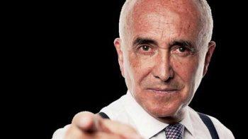 Peña pactó con Zavala y Calderón para debilitar a Anaya: Ferriz