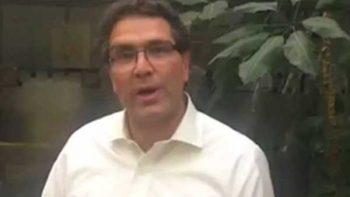Ríos Piter pide revisar 'firma por firma' tras no obtener registro