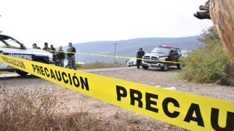 Matan a una estudiante en Oaxaca; recibió 15 puñaladas