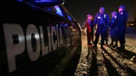 Recrudeció violencia en el país, afirma candidato panista