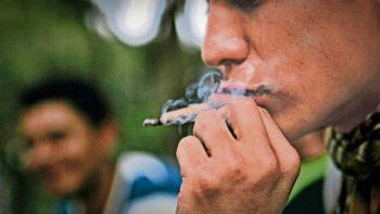 Antes de legalizar las drogas, primero atención médica: Ruffo Appel