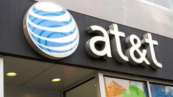 Ahora AT&T le quiere quitar la corona a Telmex en Internet de casa
