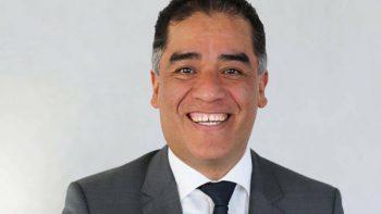Dirigencia del PRI destituye a candidato a alcaldía de San Nicolás