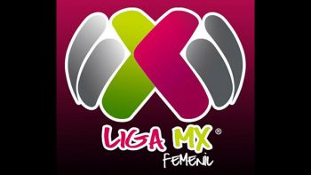 Listos los horarios de la final de la Liga MX Femenil
