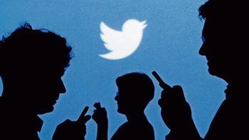Subidas por bots, 66% de las ligas en Twitter