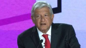 AMLO propone al cura Solalinde para presidir la CNDH