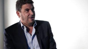 Esta elección se llama 'Voy o no voy con AMLO': Elías Ayub
