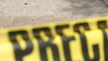 Matan a golpes a periodista Alicia Díaz González en NL