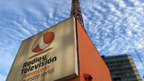 Aprueban ley crea el Organismo Público Descentralizado de Radio y Televisión de NL