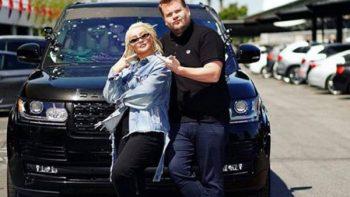 Christina Aguilera dice que Ryan Gosling estuvo enamorado de Britney