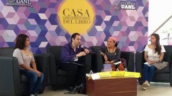 'Mexicoland', el futuro casi nos alcanza