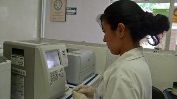 Tratan con células madre a niños con leucemia y linfomas