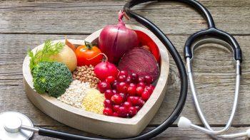 Colesterol es necesario que exista… en niveles normales