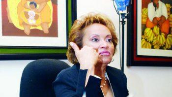PGR verifica obras de arte aseguradas a Gordillo Morales