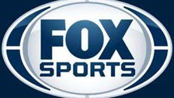 Fox Sports y ESPN, favoritos del deporte de los mexicanos