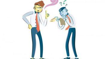 Habla inglés y mejora tus oportunidades de trabajo