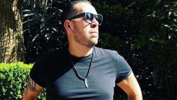 Jorge D'Alessio valora más la vida luego de agresión