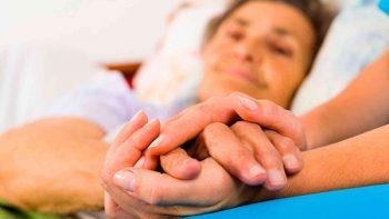 Alternativas para la leucemia