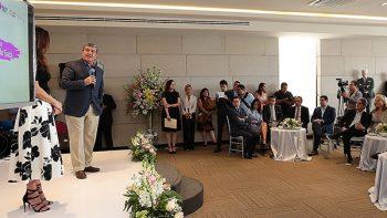 Descarta Estado deuda para Canal 28 y Radio Nuevo León