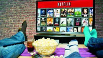 Millennials migran de TV de paga a video por web