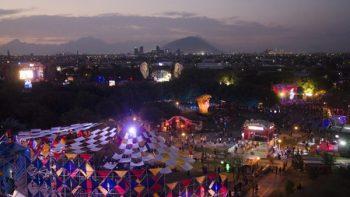 Montará municipio de Monterrey operativo de seguridad en 'Pa'l Norte'
