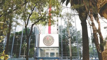 PGR estrenará nueva sede central; pagará 12 mdp mensuales de renta