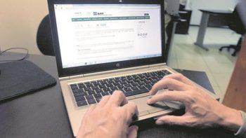 SAT usará esquema anterior para descarga de facturas electrónicas