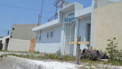 Víctimas masacradas en la Petrolera recibieron tiro de gracia