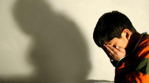 Un trastorno puede llevarte al suicidio
