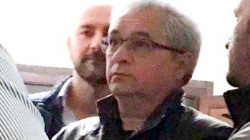 'Blindan' Corte Federal en Brownsville por audiencia de Yarrington