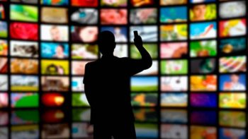 Ven en comicios y mundial impulso para TV de paga