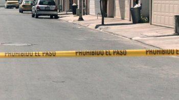 Un hombre asesina a dos por no dejarlo ampliar su casa en Puebla