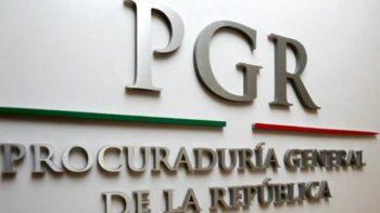 Aprueban que Banxico y PGR informen sobre hackeo