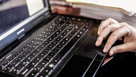 IMSS pone en operación servicio digital para pago de incapacidades