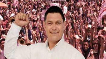 Asesinan a otro candidato, ahora de Morena en Guanajuato