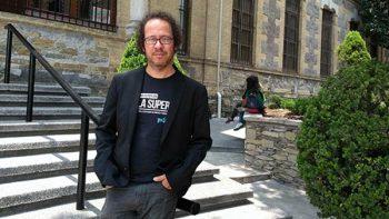 Obra de compositor regiomontano obtiene Premio Cluster 2018