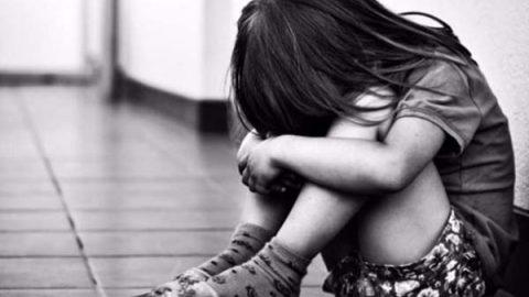 Hermana de bebé violada en Oaxaca, también fue abusada