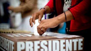 Venezuela, ¿farsa electoral?